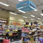 Centreville VA Store 1