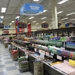 Centreville VA Store 2