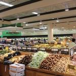 Centreville VA Store 3