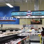 Centreville VA Store 4