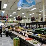 Centreville VA Store 6