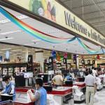 Centreville VA Store 8