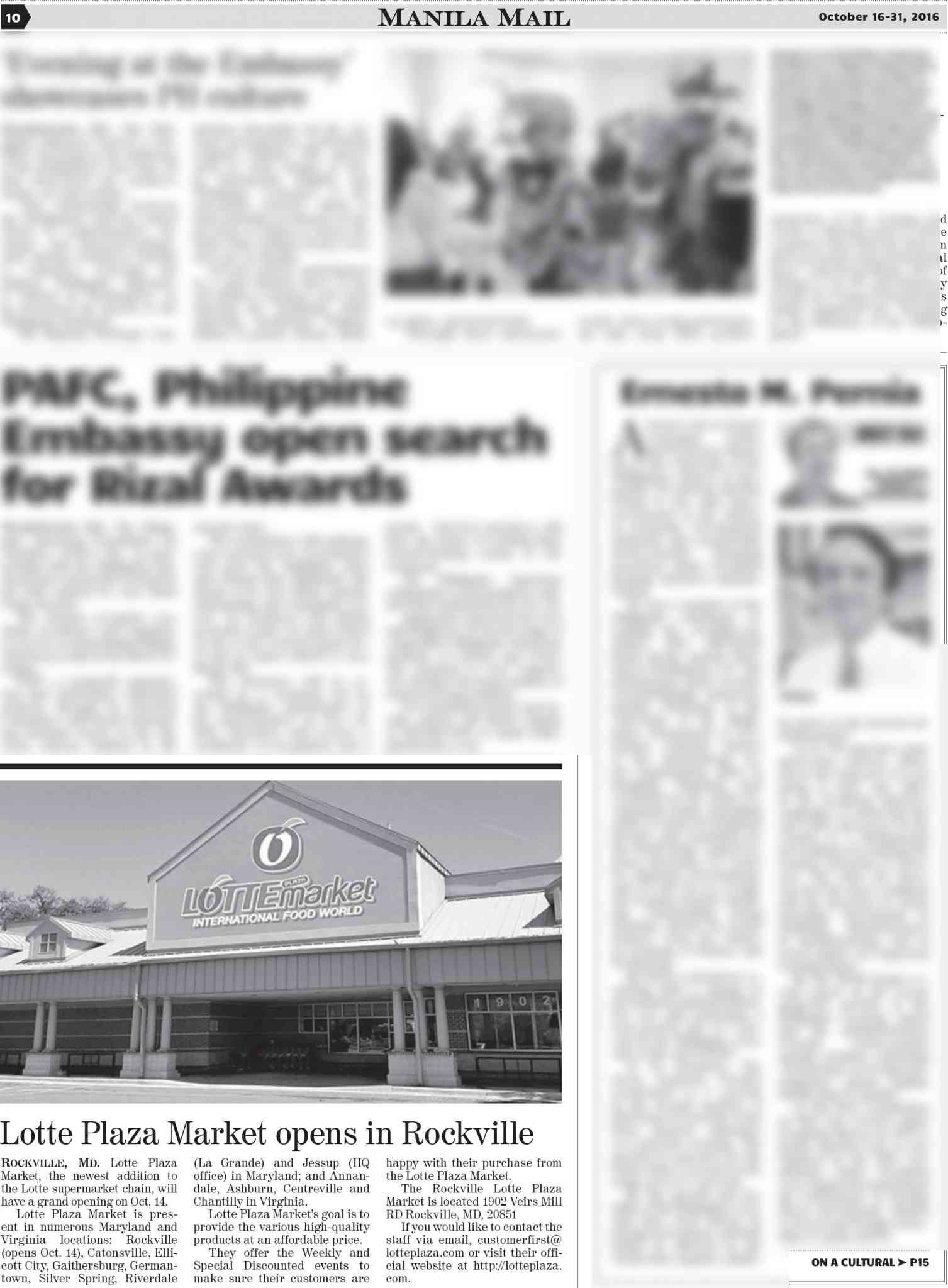 manila-mail-newspaper-for-rockville-lotte-plaza-market-opens