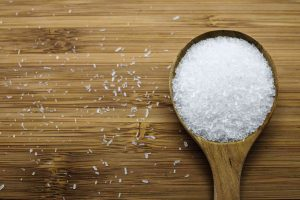 If you are trying to follow a gluten-free diet, then exposure to MSG can wreak havoc on your body.