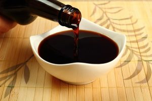 How Much Do You Know About Soy Sauce?