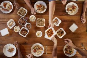 4 Fundamental Flavors to Try if You Love Chinese Food