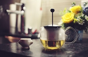 A Guide to Brewing Tea