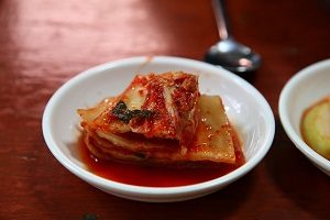 4 Ways to Enjoy a Korean Breakfast: What to Eat