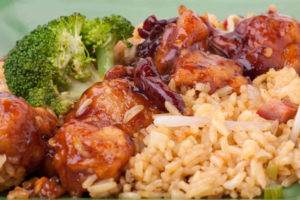 Spice Up Your Life with Hunan Cuisine!