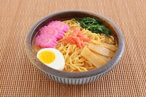 Ramen Noodles: More Than Just an Instant Snack