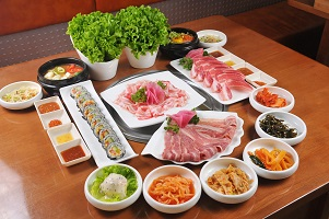 4 Different Ways to Marinate Your Korean Barbecue