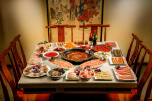 What You Need to Know About Hot Pot