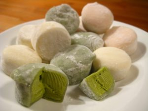 Mochi Madness: Your Guide to Japanese Rice Cakes